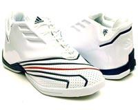 Adidas T Mac 2 Olímpico MF0Nivgxj